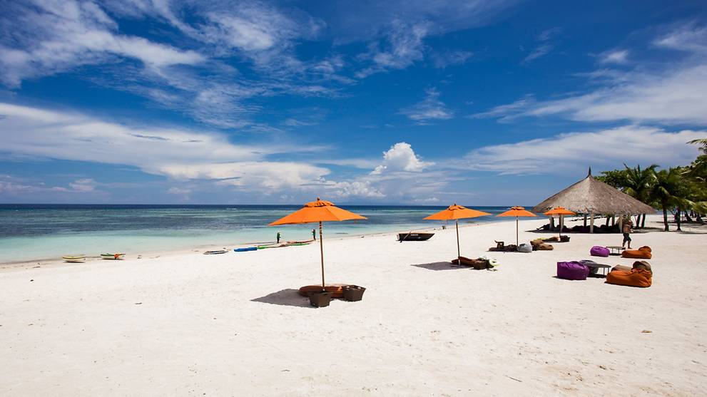 Boracay is closed: Insider tips on even better Philippine beach destinations