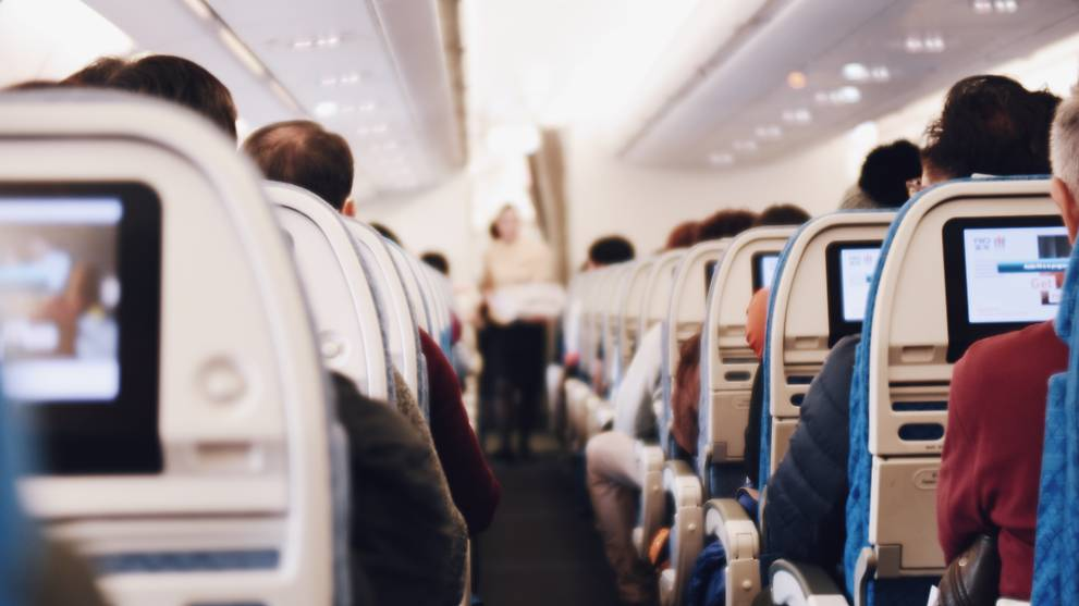 How to survive an ultra long-haul flight on your next holiday