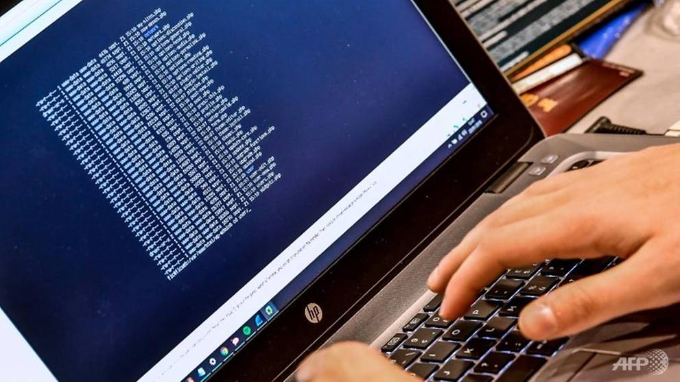 Cybercrime jumps more than 50% in 2019, new threats emerge from COVID-19 pandemic