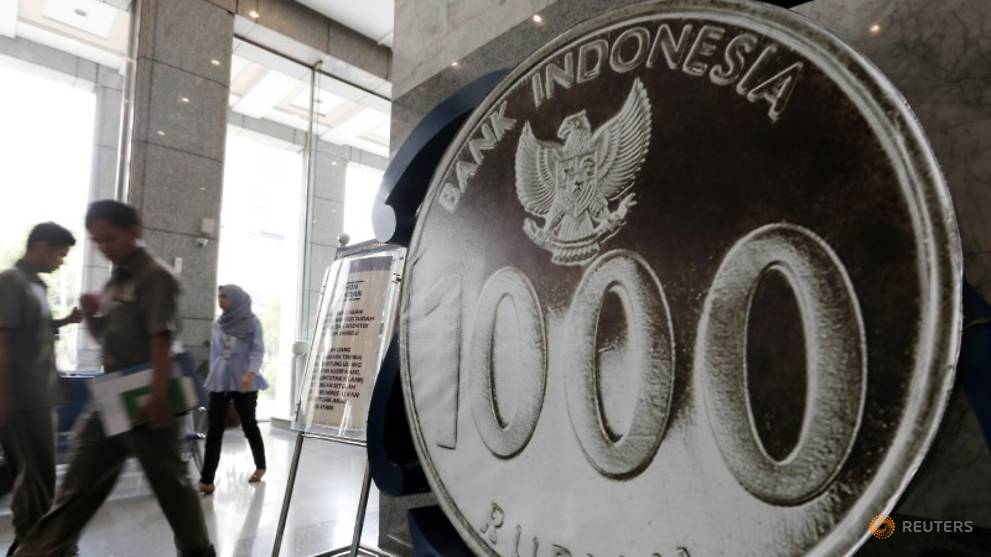 Indonesia cuts interest rates in bid to boost growth