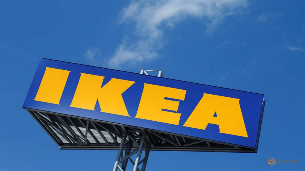 Worlds Largest Ikea Store To Open In The Philippines In 2020