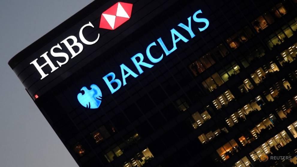 Big banks win dismissal in US of bond rigging lawsuit - CNA