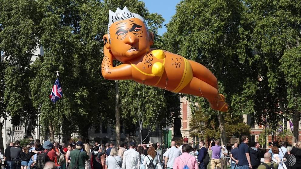 sadiq-khan-balloon.jpg