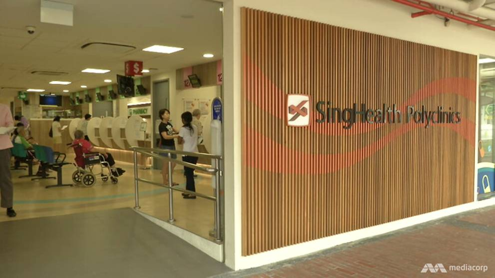 SingHealth cyberattack: Govt to fully adopt COI
