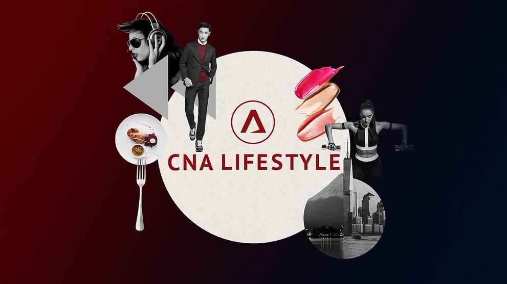 c4df9e32de3 CNA Lifestyle  The best in fashion