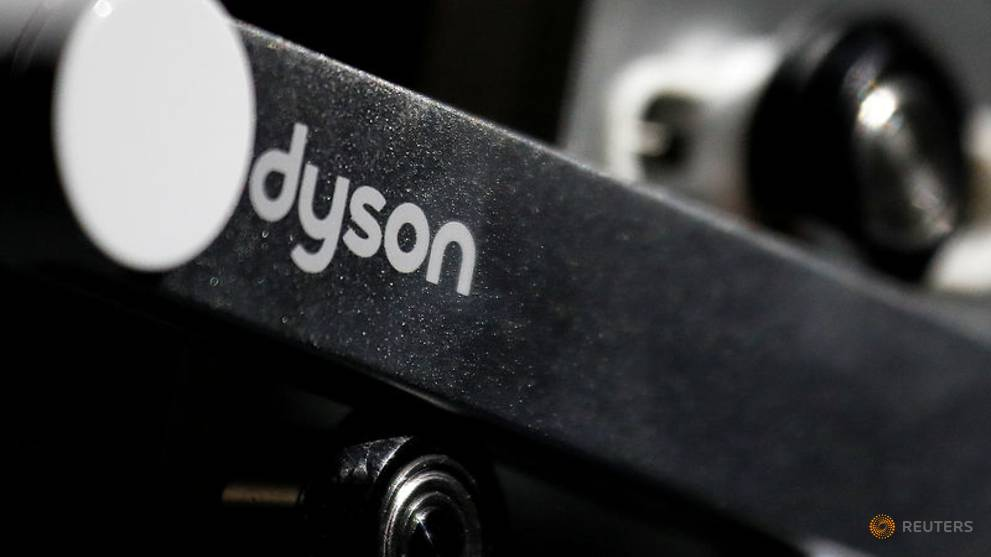 Why did Dyson pick Singapore to build its electric car? - CNA