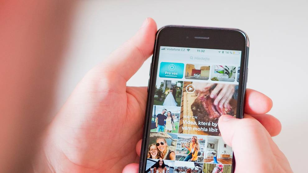 Commentary: Instagram tests hiding likes but this won't