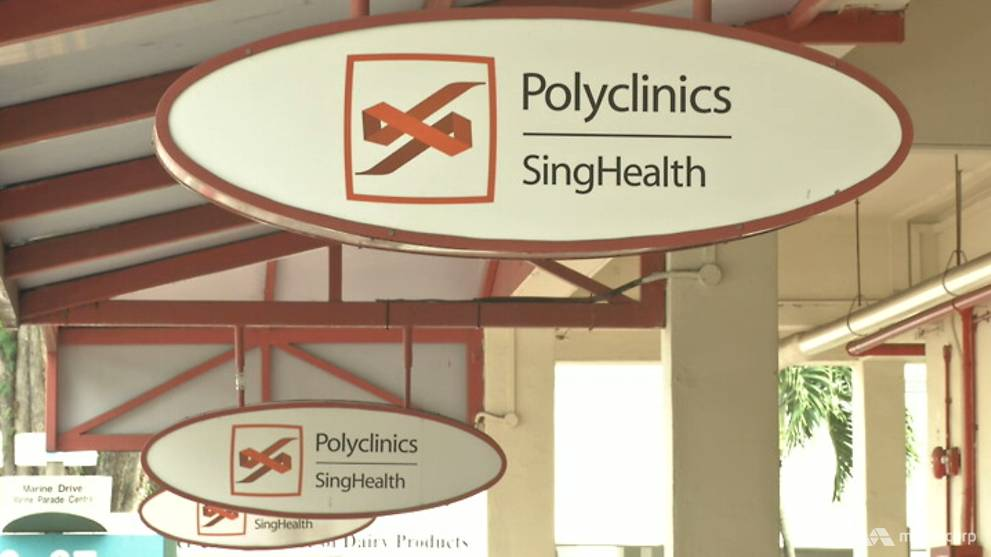 SingHealth COI: IHiS' systems were built for business efficiency