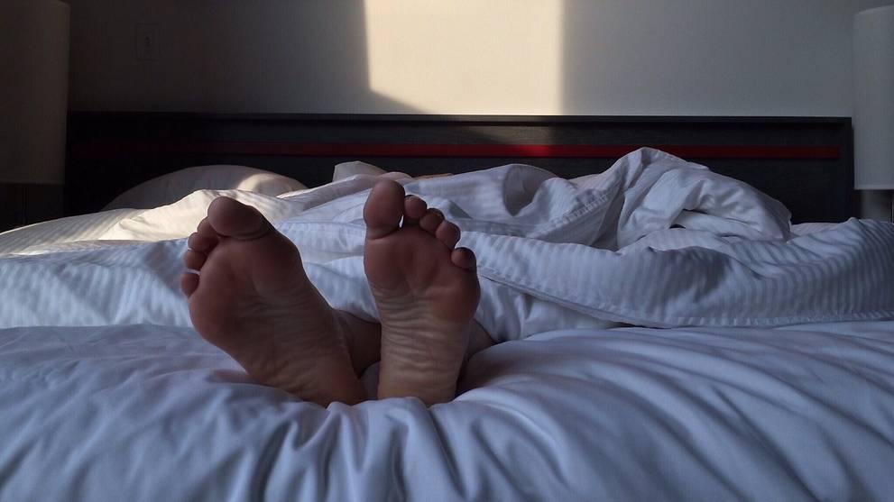 Only half of Singaporeans get enough sleep: Survey - CNA