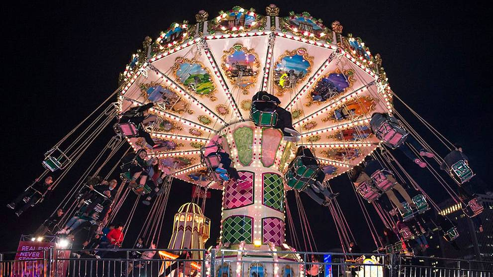 Image result for prudential marina bay carnival price
