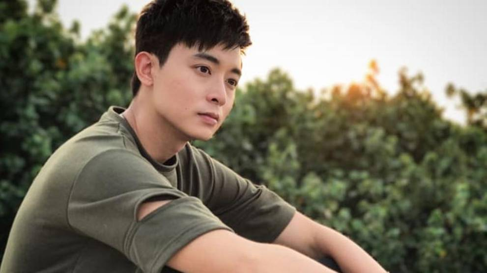 SAF serviceman admits to causing death of Aloysius Pang, fined S$8,000 - CNA