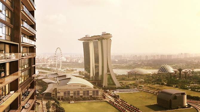 marina one residences mbs view 1