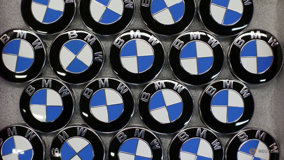 bmw-varta-apply-for-funds-in-battery-cell-push-for-e-cars