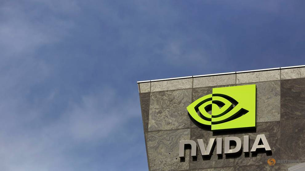 Nvidia partners with Softbank to deploy cloud gaming servers in