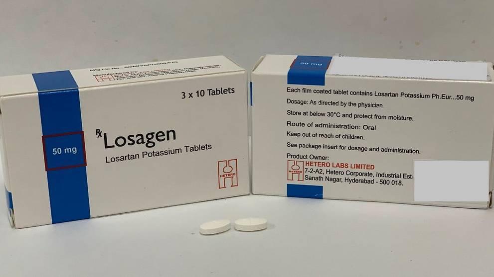 losartan-losagen-50mg.jpg