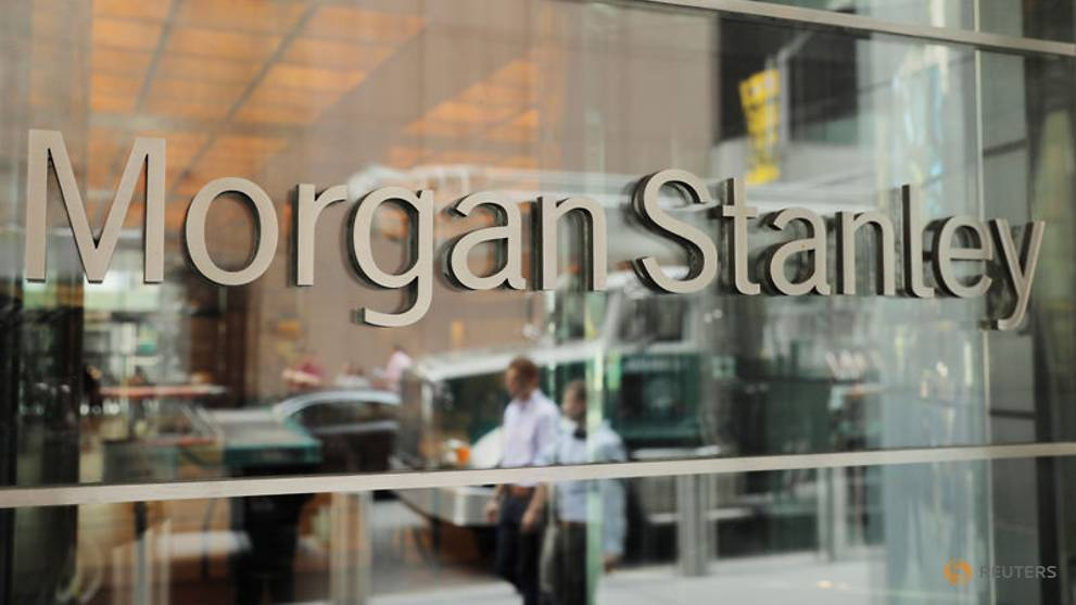 Morgan Stanley cuts about half a dozen Asian equities jobs: Sources