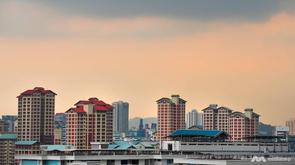 https://cna-sg-res.cloudinary.com/image/upload/q_auto,f_auto/image/11412316/16x9/991/557/92e2e93c9b7055c0d7733b5ad5a8815/YX/hdb-residential-blocks-singapore-skyline-07---file-photo.jpg