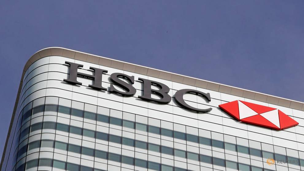 HSBC to cut 4,000 jobs, says Singapore 'remains key' to