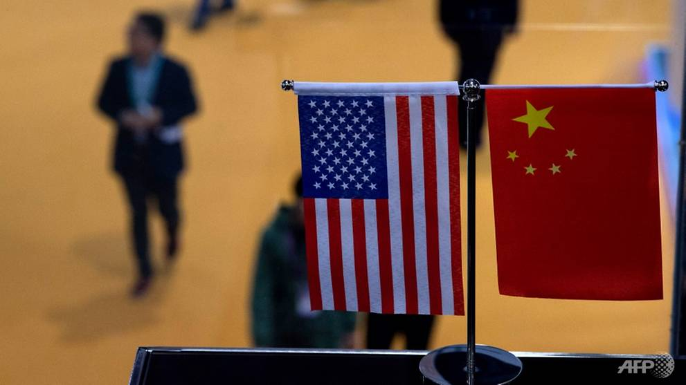 Pacific undersea cable project sinks after US warns against Chinese participation