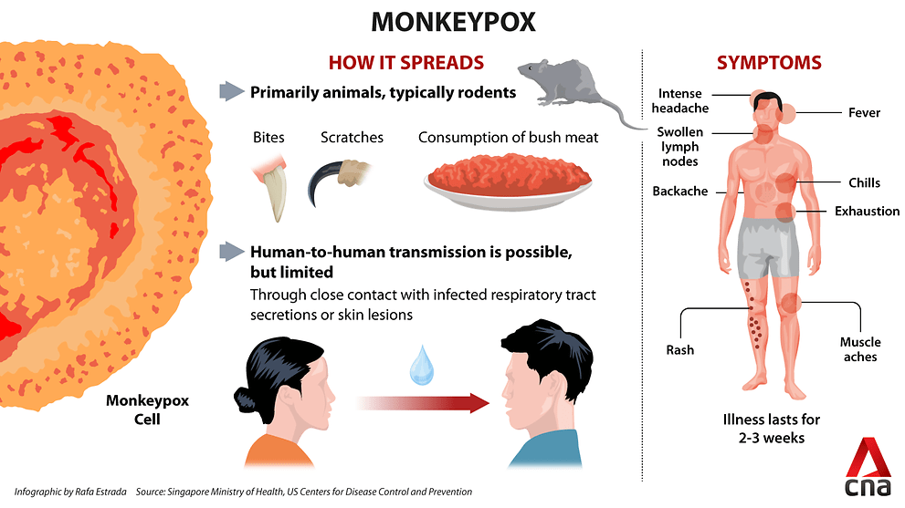 monkeypox-infographic.png