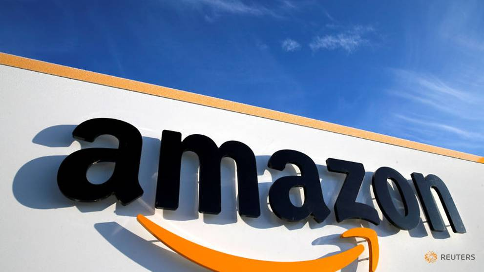 Amazon facial recognition ban won just 2per cent of