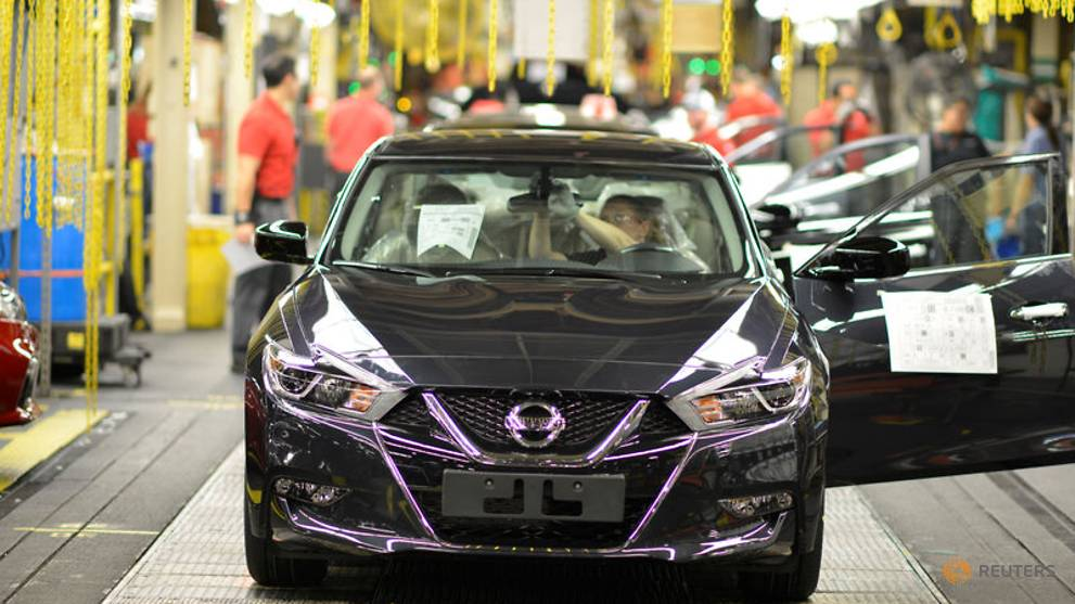 nissan-faces-long-rocky-road-to-cut-us-discounts-rental-sales