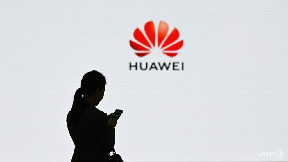 US says it may scale back some Huawei trade restrictions