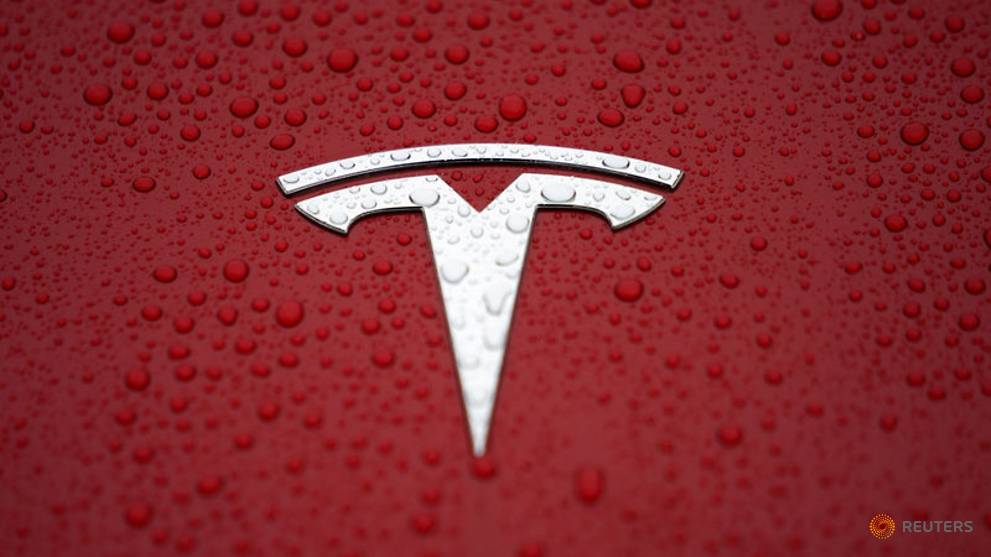 Morgan Stanley piles pressure on Tesla with US$10 worst case