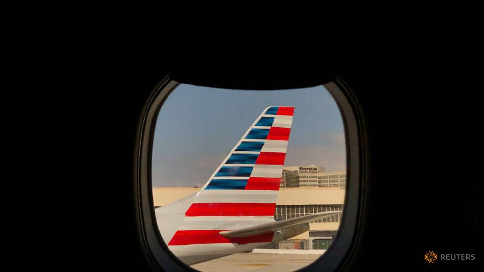 American Airlines-Qantas joint venture wins final US approval - CNA