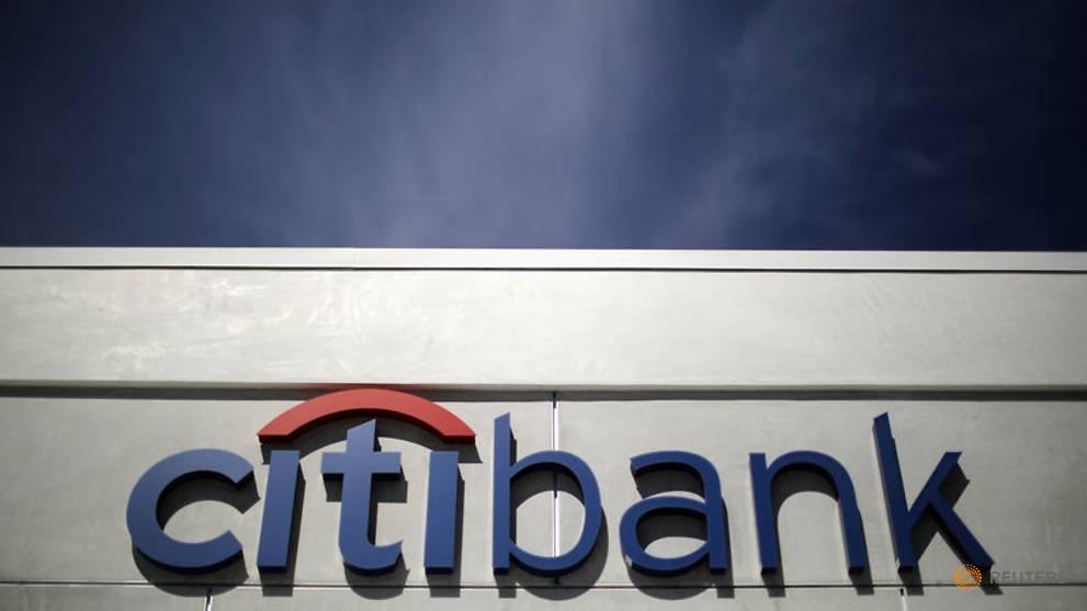 Citi hires JPMorgan asset management executive for Asia