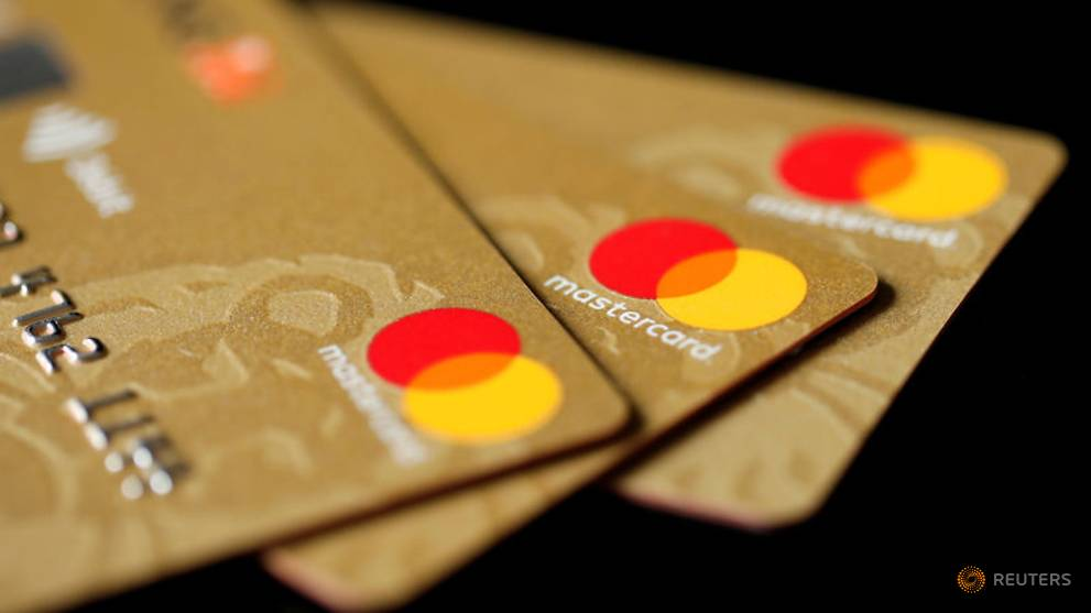 Fintech Revolut to launch in the US by year-end with Mastercard deal