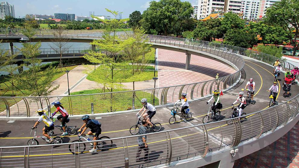 https://cna-sg-res.cloudinary.com/image/upload/q_auto,f_auto/image/12068868/16x9/991/557/64323277b940670e9d71a6cf01a28b1b/wa/cycling-paths.jpg