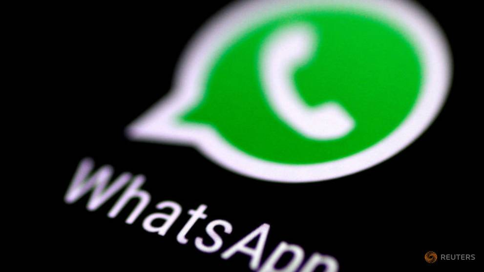 WhatsApp tightens limit on forwarding of messages to curb spread of misinformation
