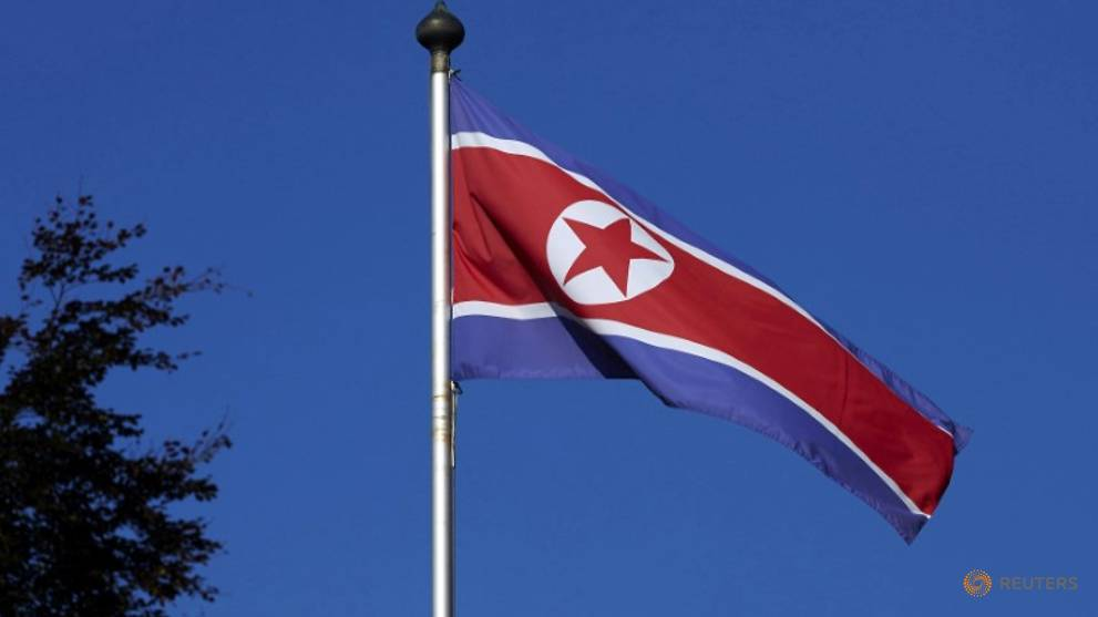 North Korea says it is free of new virus amid travel restrictions