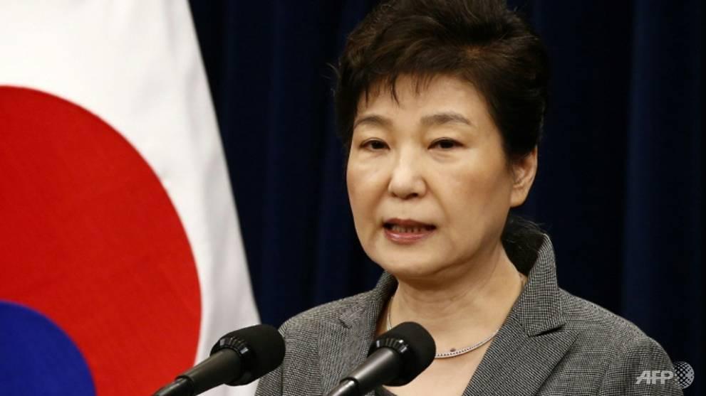Ga Cuma K-pop, Banyak juga Para Wanita Korea yg Menginspirasi dari Berbagai Bidang
