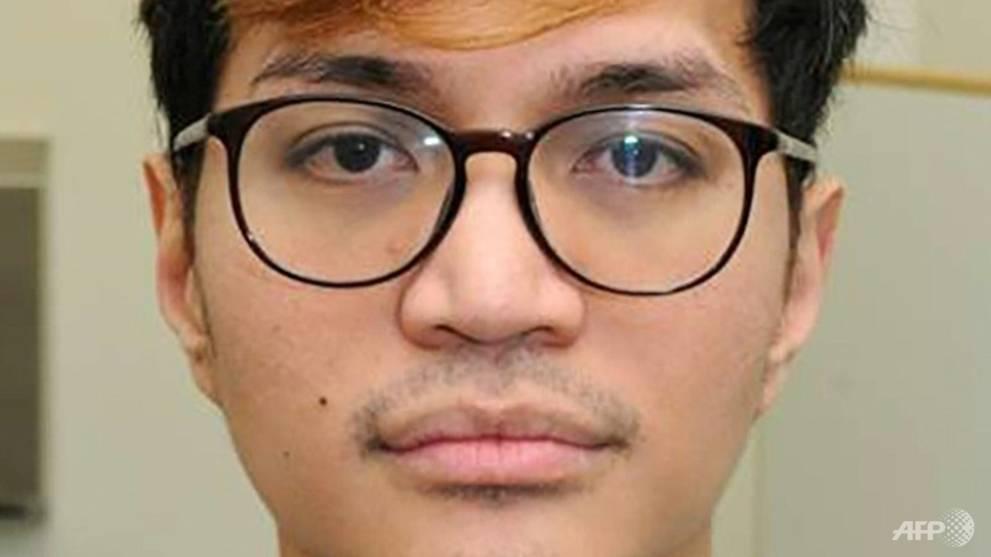 Government appeals 'unduly lenient' sentence for UK's most prolific rapist