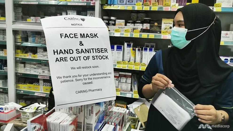 n95 mask guardian malaysia price