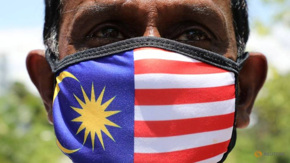 Malaysia cancels mass gatherings as spike in COVID-19 infections brings total to 197
