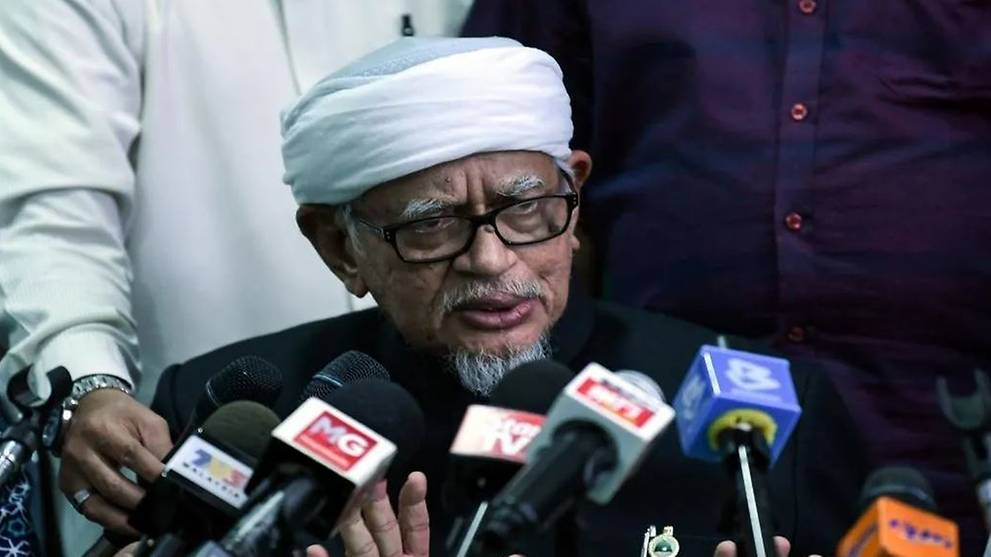From opposition to Cabinet: PAS politicians pledge to prove mettle in Muhyiddin administration, call for racial unity