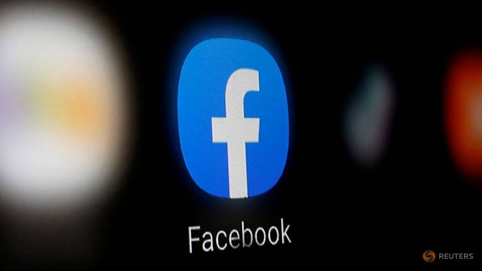 Facebook bug causes legitimate COVID-19 posts to be marked as spam: Executive