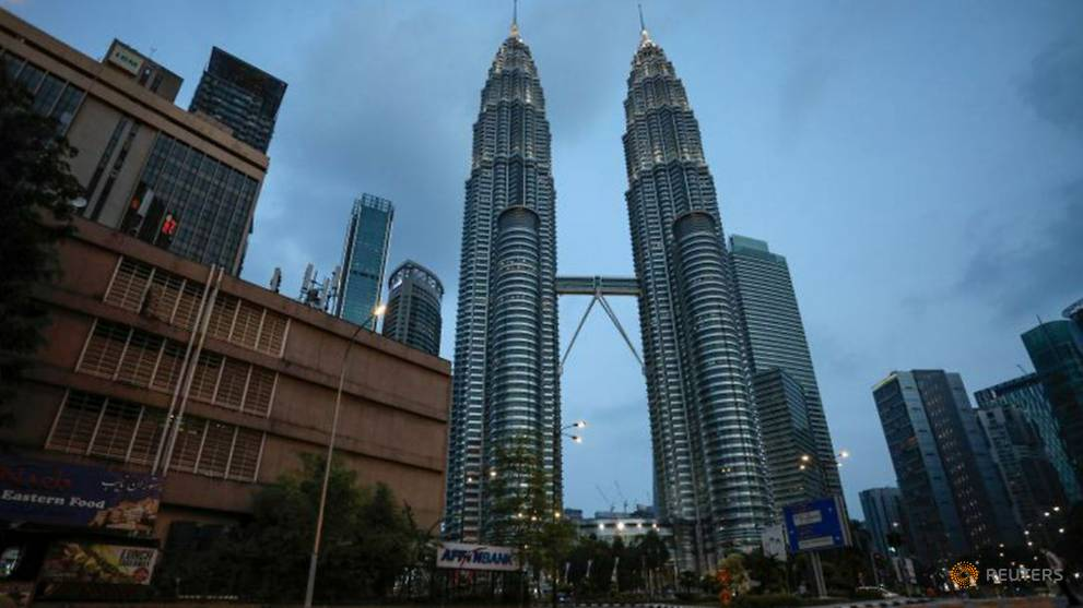 COVID-19: Malaysia reports 170 new cases, almost 50% recovery rate
