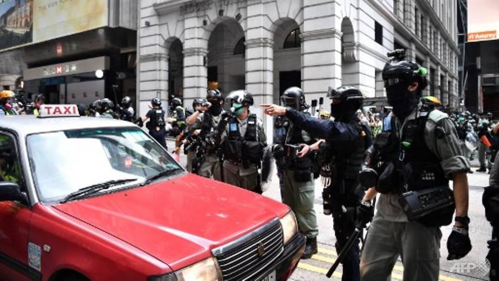 https://cna-sg-res.cloudinary.com/image/upload/q_auto,f_auto/image/12774262/16x9/991/557/5a0ce3406ef3762526dd9ac332f7dd60/OT/hong-kong-protests-may-27.jpg