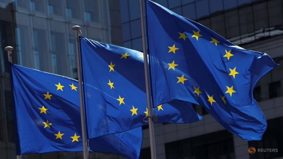 EU hopes to strike deal on climate change law this year