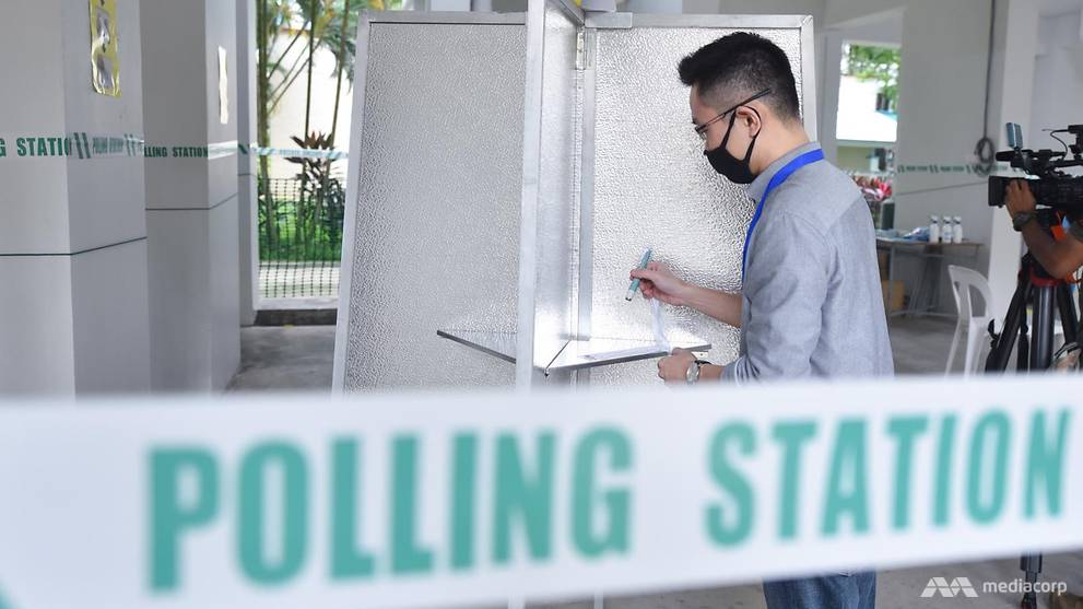 GE2020: Opposition vote swing shows people are looking beyond bread and butter issues, analysts say