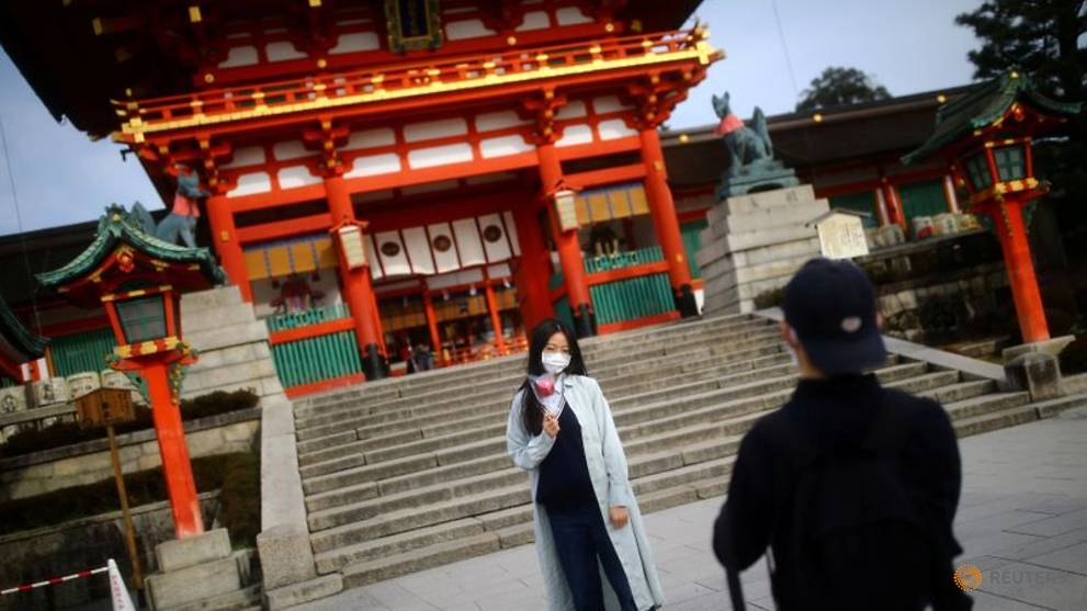 Japan domestic tourism campaign under fire as COVID-19 cases spike in Tokyo