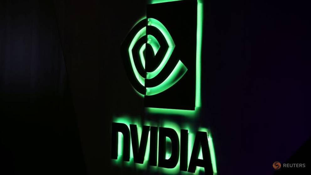 Nvidia expresses interest in SoftBank's chip company Arm Holdings: Bloomberg News