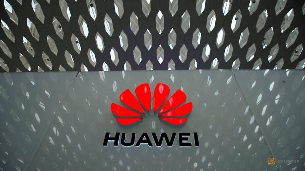 Huawei to stop making flagship chipsets as US pressure bites, Chinese media say