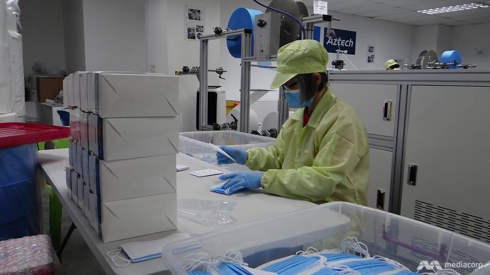 https://cna-sg-res.cloudinary.com/image/upload/q_auto,f_auto/image/13089736/16x9/991/557/9fdfab47889caf240ba9ea424007bf47/PI/avs-technologies-mask-production-facility--4-.jpg