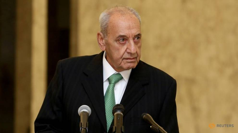 Lebanon faces hurdles to deliver cabinet on time