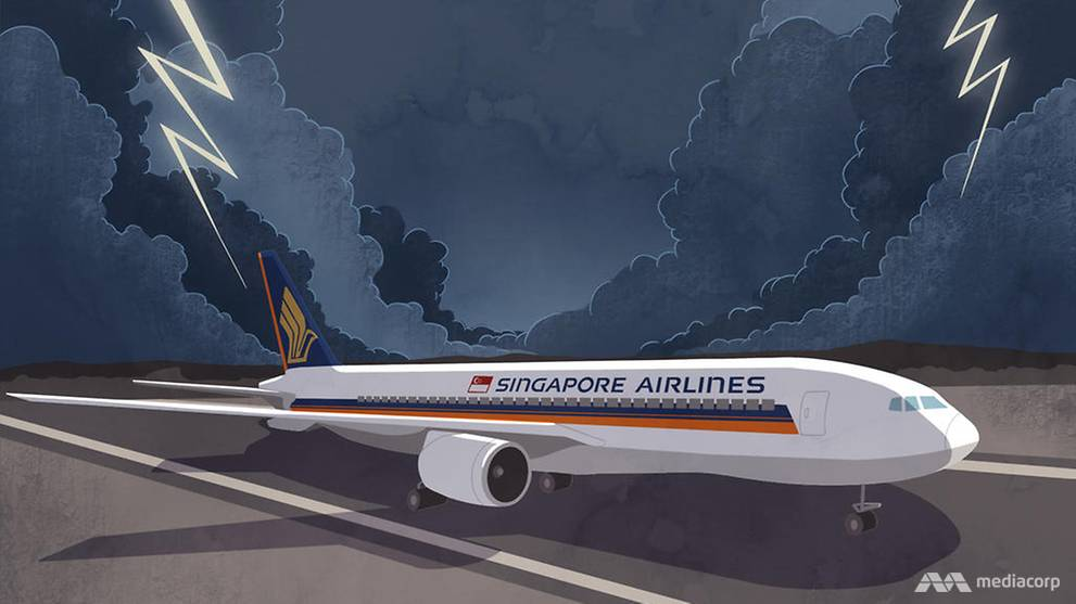 The Big Read: Floored by COVID-19, can SIA soar again? Fate of Singapore's aviation hub rests on it